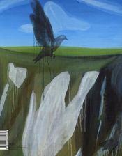 Oeuvres choisies ; la collection du Centre Pompidou - 4ème de couverture - Format classique