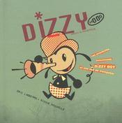 Dizzy mood - Intérieur - Format classique