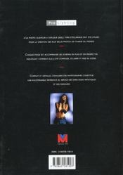 La Photo Glamour - 4ème de couverture - Format classique