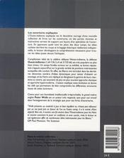 L'ouest-indienne expliquée - 4ème de couverture - Format classique