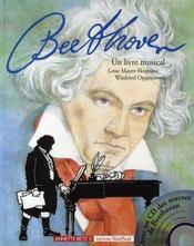 Beethoven - Intérieur - Format classique