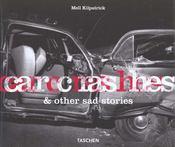 Fo-Car Crashes & Other Sad Stories - Intérieur - Format classique
