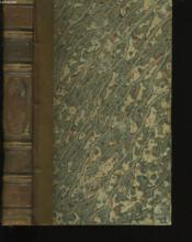 Oeuvres Completes De Rollin. Tome 20. Histoire Romaine. Tome 8. - Couverture - Format classique