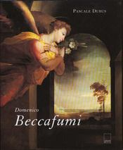 Domenico beccafumi - Intérieur - Format classique