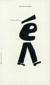 Ecrivains voyageurs - Intérieur - Format classique