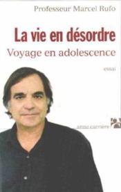 Qu'est-ce que l'adolescence ? - broch - Vronique Bedin