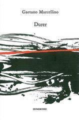 Durer - Couverture - Format classique