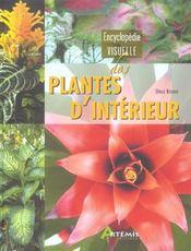 Plantes D Interieur - Intérieur - Format classique