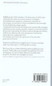Maxi maths ; CM1 ; fiches à photocopier - 4ème de couverture - Format classique