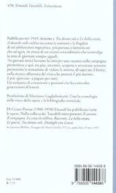 Maxi maths ; CM1 ; fiches à photocopier - Couverture - Format classique