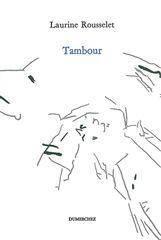 Tambour - Couverture - Format classique
