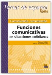 Comunicando Comunicando - Couverture - Format classique