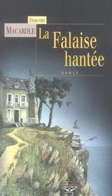 Falaise Hantee - Intérieur - Format classique