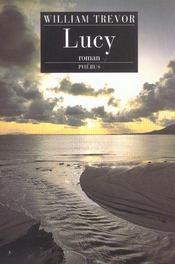 Lucy - Intérieur - Format classique