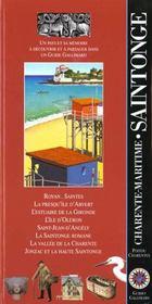Charente-Maritime Saintonge - Intérieur - Format classique