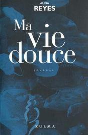 Ma Vie Douce - Intérieur - Format classique