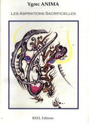 Annuaire 2003 Des Psychotherapeutes - Couverture - Format classique