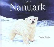 Nanuark - Intérieur - Format classique