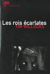 Rois Ecarlates (Les) - Intérieur - Format classique