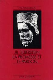 La Promesse Et Le Pardon - Couverture - Format classique