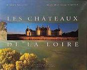Les Chateaux De La Loire - Intérieur - Format classique