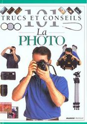 La photo - Intérieur - Format classique