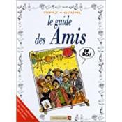 Les Guides En Bd - Tome 10 - Intérieur - Format classique