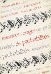 Rhumatologie Nouvelle Edition Entierement Refondue Et Mise A Jour - Couverture - Format classique