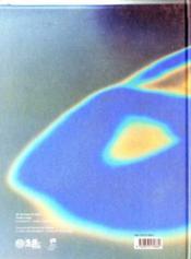 Une Image Differente Dans Chaque Oeil/Broche - 4ème de couverture - Format classique