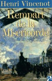 Rempart De La Misericorde