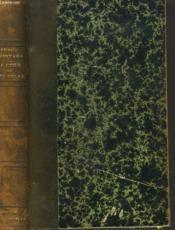 La Cour Du Roi Soleil - Couverture - Format classique