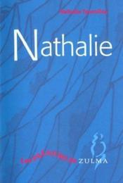 Nathalie - Couverture - Format classique