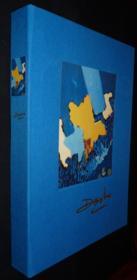 Dasto, 25 ans de peinture et de creation (sans coffret) - Couverture - Format classique