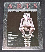 Arts et cultures t.2 - Intérieur - Format classique