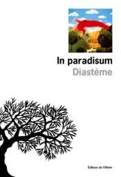 In Paradisum - Couverture - Format classique