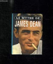 James Dean - Couverture - Format classique