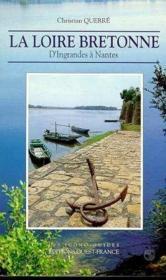 Loire bretonne - Couverture - Format classique