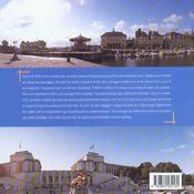 La Photo Panoramique - 4ème de couverture - Format classique