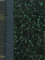 Theophraste A Lilliput - Couverture - Format classique
