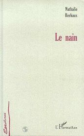 Le nain - Intérieur - Format classique
