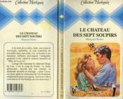 Le Chateau Des Sept Soupirs - Miss High And Mighty - Couverture - Format classique