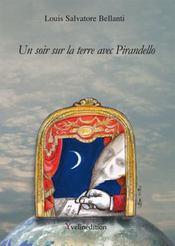 Un soir sur la terre avec Pirandello - Intérieur - Format classique