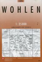 Wolhem - Couverture - Format classique