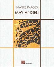May angeli - Intérieur - Format classique