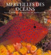 Merveille Du Monde Sous-Marin - Intérieur - Format classique