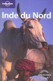 Inde du nord - Intérieur - Format classique
