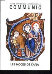Les fables de La Fontaine. 2. Les fables de La Fontaine - Couverture - Format classique