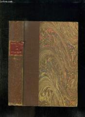 Le Jardin Secret. Edition Definitive. - Couverture - Format classique