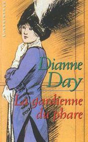La Gardienne Du Phare