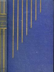 Picrate Et Simeon. - Couverture - Format classique